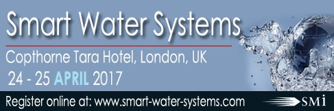 487x162 Smart Water Systems