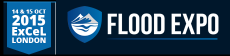 flood expo new banner