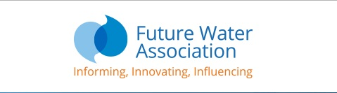 futurewater association