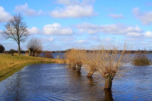 flood-456696  340